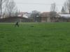 derby2013-13