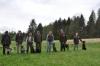 Zuchtgruppe Moosbach